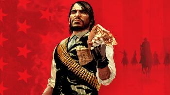 Бывший инсайдер по играм Rockstar не особо верит в слухи о ремейке Red Dead Redemption