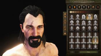 В Mount and Blade 2: Bannerlord внешность имеет значение