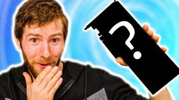 Несмотря на смелые заявления, уже есть SSD для ПК, который намного быстрее, чем SSD PS5
