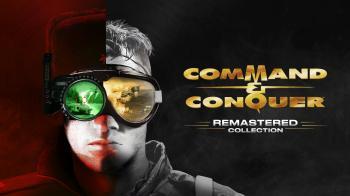 На данный момент доступно более 2000 модов для Command & Conquer Remastered Collection
