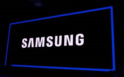 Samsung Unpacked 2020: раскрыты все будущие корейские новинки