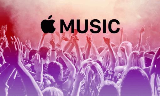 Роскачество представило топ самых популярных приложений для прослушивания музыки