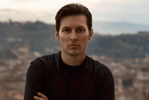 Павел Дуров вновь раскритиковал Apple