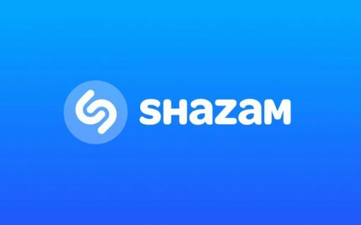Shazam назвал самые популярные песни уроссиян в2020 году