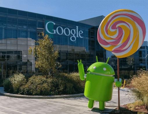 Google собирается оставить сотрудников работать издома еще нагод