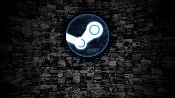 В Steam появился первый пользователь, число игр которого превысило 23 тысячи