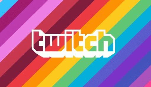 Twitch назвал геймеров частью ЛГБТ-сообщества