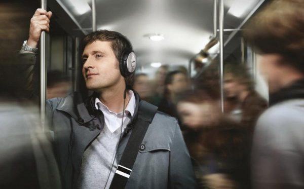 Слушать музыку онлайн бесплатно