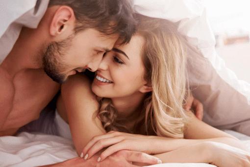 ИИпроанализировал отношения 11 тысяч пар ивыяснил главные критерии счастья