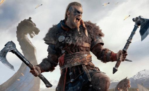 Что показали Ubisoft напрезентации Ubisoft Forward