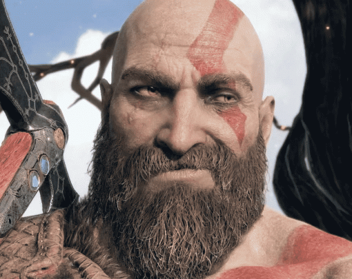 Геймер спародировал известные мемы спомощью персонажей эксклюзивных игр Sony