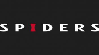 Разработчики GreedFall представят новую игру на следующей неделе