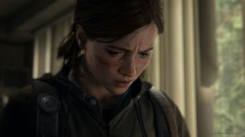 The Last of Us: Part 2 стала самым продаваемым эксклюзивом в первый месяц продаж