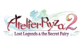 Геймплейный трейлер Atelier Ryza 2 показывает бои, плавание и многое другое