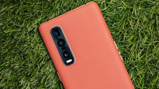 Назван самый мощный Android-смартфон: AnTuTu обновил рейтинг