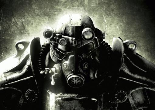 Помотивам Fallout будет снят сериал