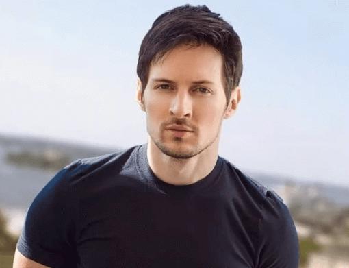 ВГосдуме планируют организовать круглый стол сучастием Павла Дурова