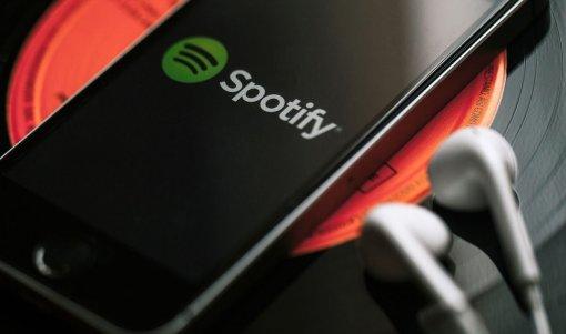 Сравнение подписок Spotify, Apple Music, «Яндекс.Музыки», Deezer идругих. Как сменить регион