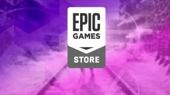 В Epic Games Store появилась поддержка модов.
