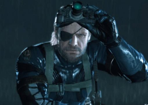 Режиссер экранизации Metal Gear Solid обсудил кастинг нароль Солида Снейка
