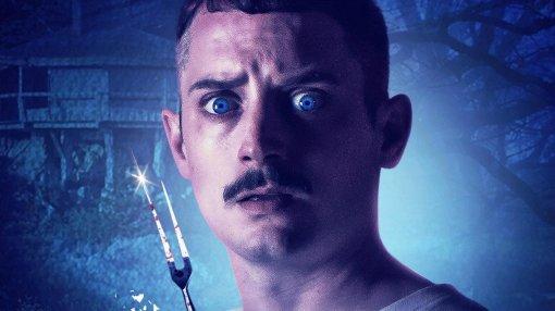 Сollider назвал лучшие фильмы ужасов первой половины 2020 года