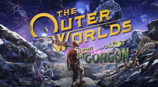 Obsidian Entertainment объявила дату выхода второго DLC для The Outer Worlds