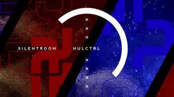 Switch-версия ритм-игры Musynx пополнилась новыми песнями