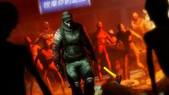 Tripwire Interactive работают над устранением проблем в Killing Floor 2 для Epic Games Store