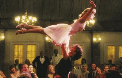 Генеральный директор Lionsgate подтвердил производство сиквела «Грязных танцев»
