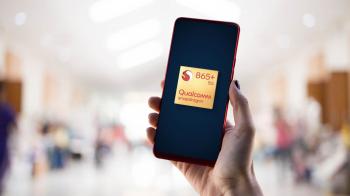 1 миллиард Android-устройств подвержены риску кражи данных из-за дефекта чипа Snapdragon