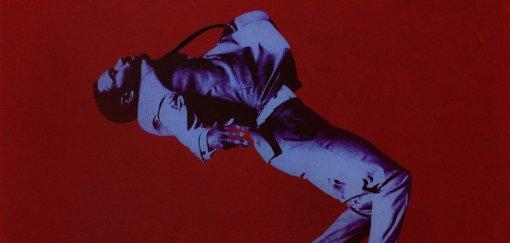 «Довод» получил саундтрек. Песню кфильму Нолана записал Трэвис Скотт