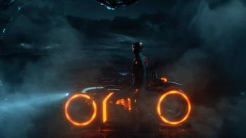 Deadline: Disney планирует выпустить новый Трон с Джаредом Лето