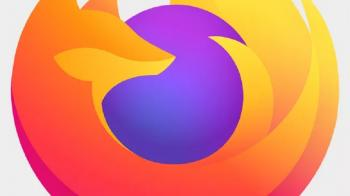 Mozilla сокращает 25% своего персонала, поскольку Firefox и Edge претендуют на второе место