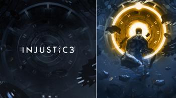 Слух: в Injustice 3 появятся Хранители