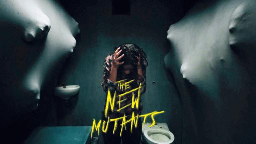Премьеру «Новых мутантов» вновь перенесли