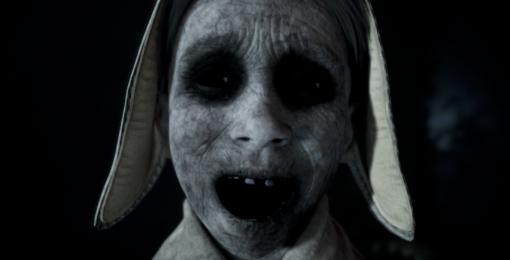 Наgamescom 2020 геймерам показали геймплей The Dark Pictures: Little Hope