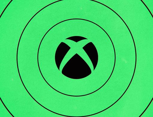 Microsoft непланирует отказываться отподписки Xbox Live Gold