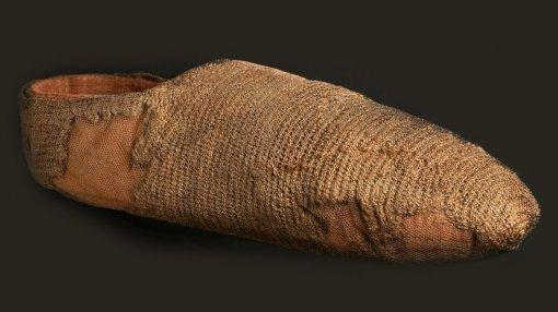 Носок викинга итрусы рыцаря: музеи мира хвалятся своими лучшими экспонатами