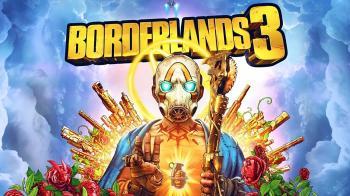 SteamDB раскрыл ещё 5 новых DLC для Borderlands 3