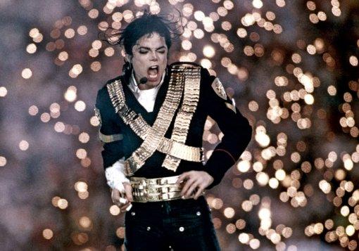 Майкл Джексон пробовался нароль вкинокомикс «Люди Икс», ноего невосприняли серьезно