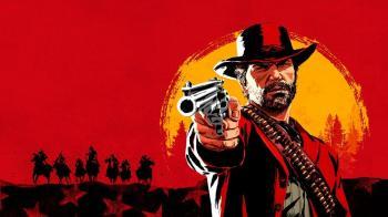 Продажи Red Dead Redemption 2 составили 32 миллиона копий; Grand Theft Auto V - 135 миллионов