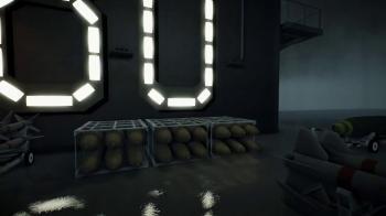 В новой версии Crysis Enhanced Mod появятся отражения в реальном времени, улучшенное глобальное освещение и другое