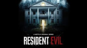 Анонсирован сериал Resident Evil от Netflix
