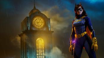 WB Games запустили официальный сайт Gotham Knights. Дано описание игры, а также платформы, на которых она выйдет