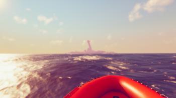 Жизненная адвенчура Lost at Sea выйдет на PlayStation 5 и Xbox Series X