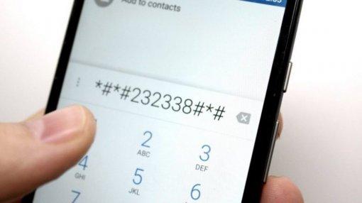 Список секретных кодов для управления смартфонами наAndroid иiOS