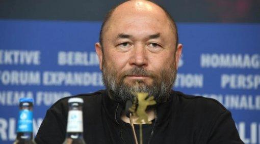 Тимур Бекмамбетов стал главным кинопродюсером России