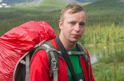 Российского блогера Андрея МШарестовали. Зачто ему грозит до8 лет колонии
