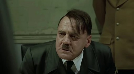 Мем сГитлером принес мужчине 15 млн рублей. Как такое возможно