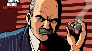 Вся сюжетная линия GTA: Liberty City Stories благодаря энтузиастам доступна на PC
